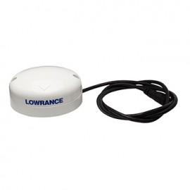 Antenne Gps Lowrance Point-1