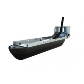 Transductor Popa StructureScan 3D Lowrance