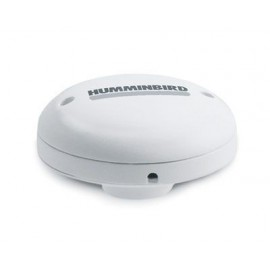 Antenne GPS Humminbird As-Grp16