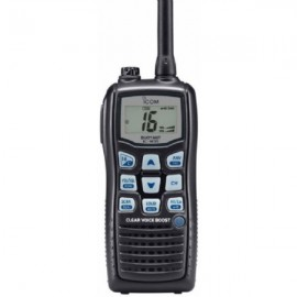 Icom IC-M35 Radio VHF Portable
