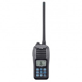 Icom IC-M23 Radio VHF Portable