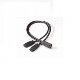 Cable Separador Señal GPS Humminbird AS YC
