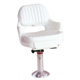 Pack Asiento Barco Yachtsman