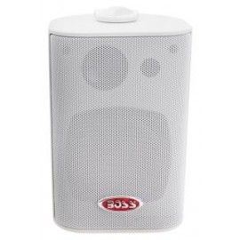 Altavoz Boss Audio MR4.3W Interiores o Exteriores