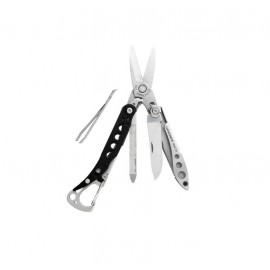 Couteau Leatherman Style Cs