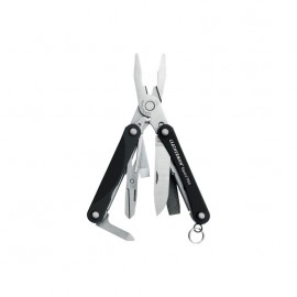 Multiusos Squirt Ps4 Leatherman