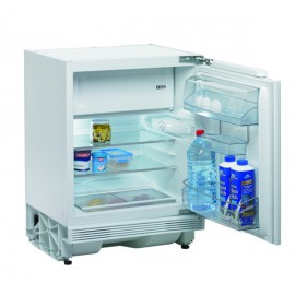 Nevera Waeco Cool Matic HDC 155FF